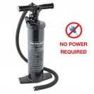 Inflatable Manual Pump
